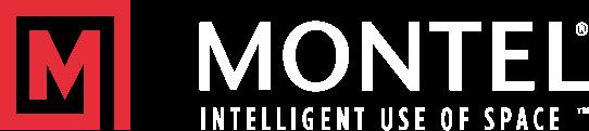 montel_logo-en_revised@2x